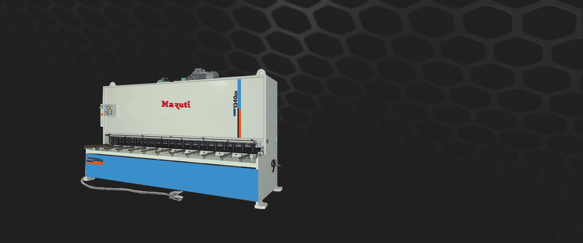 Power Press   Hydraulic Press   Mechanical Power Press